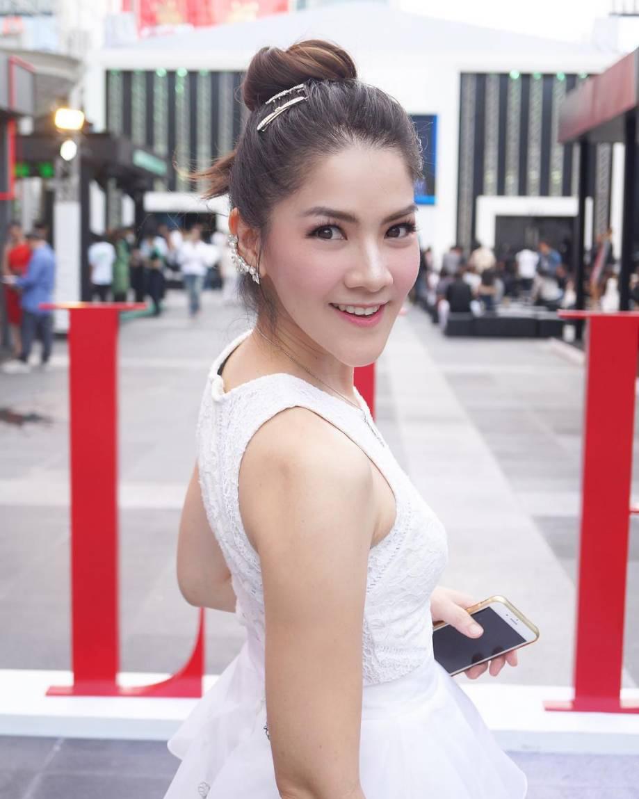 ติ๊บ-สันติมาน์ เทพหัสดิน ณ อยุธยา, celebrity, thai celebrity, celebrity news, fitness, diet