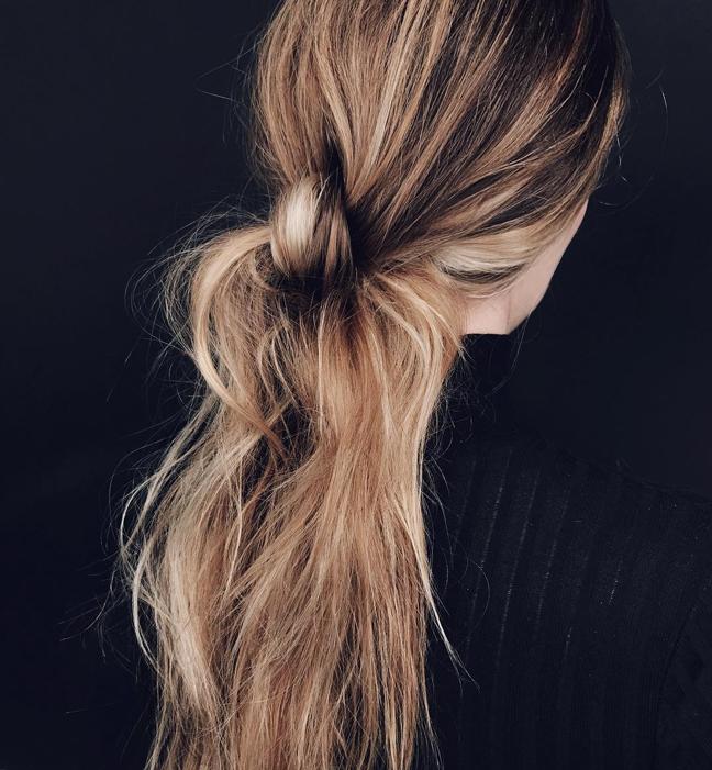 ทรงผมมาแรง, ทรงผมที่กำลังเป็นที่นิยม, เทรนด์ทรงผม, Hair Styles, Hair Trend, Beauty News, Hair News