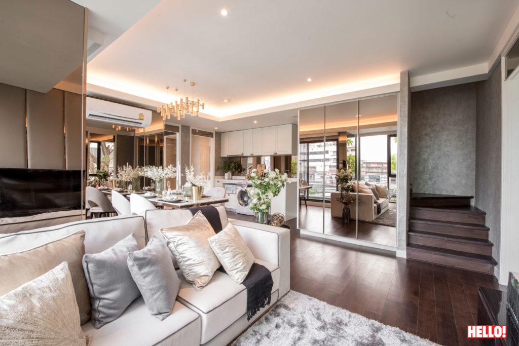 ALTITUDE SYMPHONY charonkrung Sathorn,ALTITUDE SYMPHONY,charonkrung,Sathorn,เจริญกรุง,สาทร,คอนโด,ที่พักหรูกลางกรุง,คอนโดมิเนี่ยมหรู,home and living,condominium