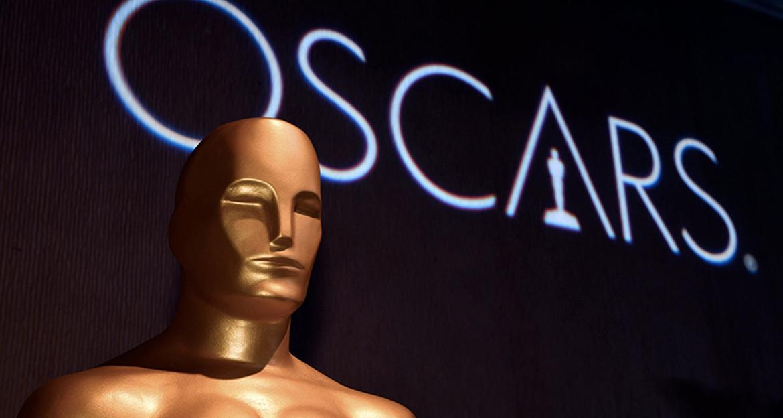 Oscar2019 features