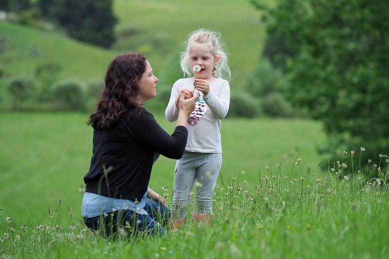 นิวซีแลนด์, เมืองจิงโจ้, Koraha Farm, ออร์แกนิค, การเลี้ยงโคนม, ฟาร์มโคนมออร์แกนิค, S-26 Organic Progress, ผลิตภัณฑ์นม