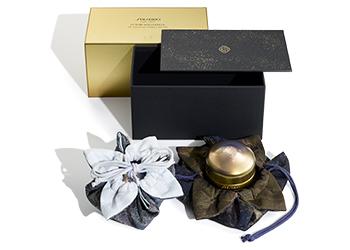 007 The Best Moisturizer – Shiseido Future Solution LX