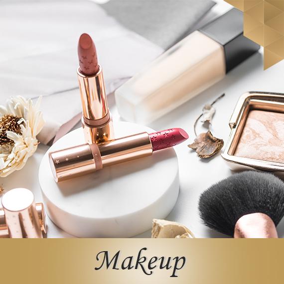 New_Final-Block_Makeup_570x570_acf_cropped