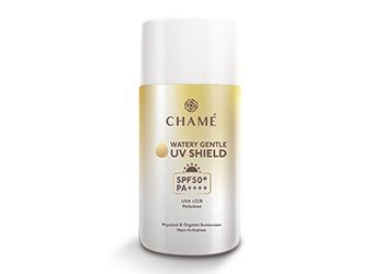 chame02
