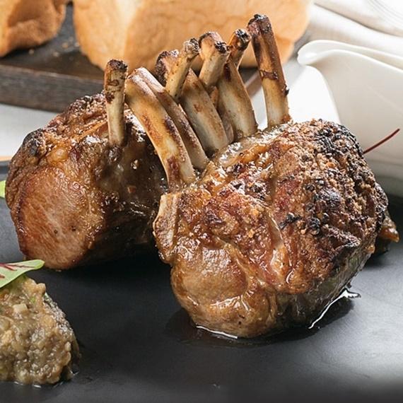 Madison-Steakhouse-Anantara-Siam-Bangkok_201-1_570x570_acf_cropped