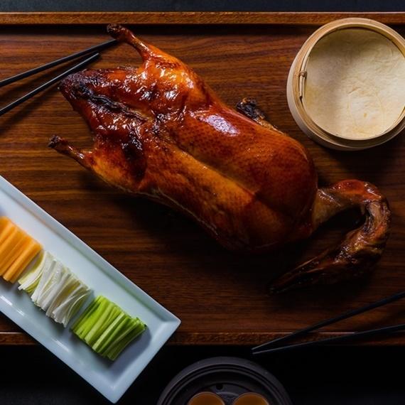 Peking-Duck-1_570x570_acf_cropped