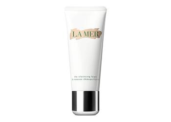 002 La Mer The Cleansing Foam3
