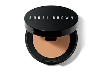 006 Bobbi Brown Corrector3