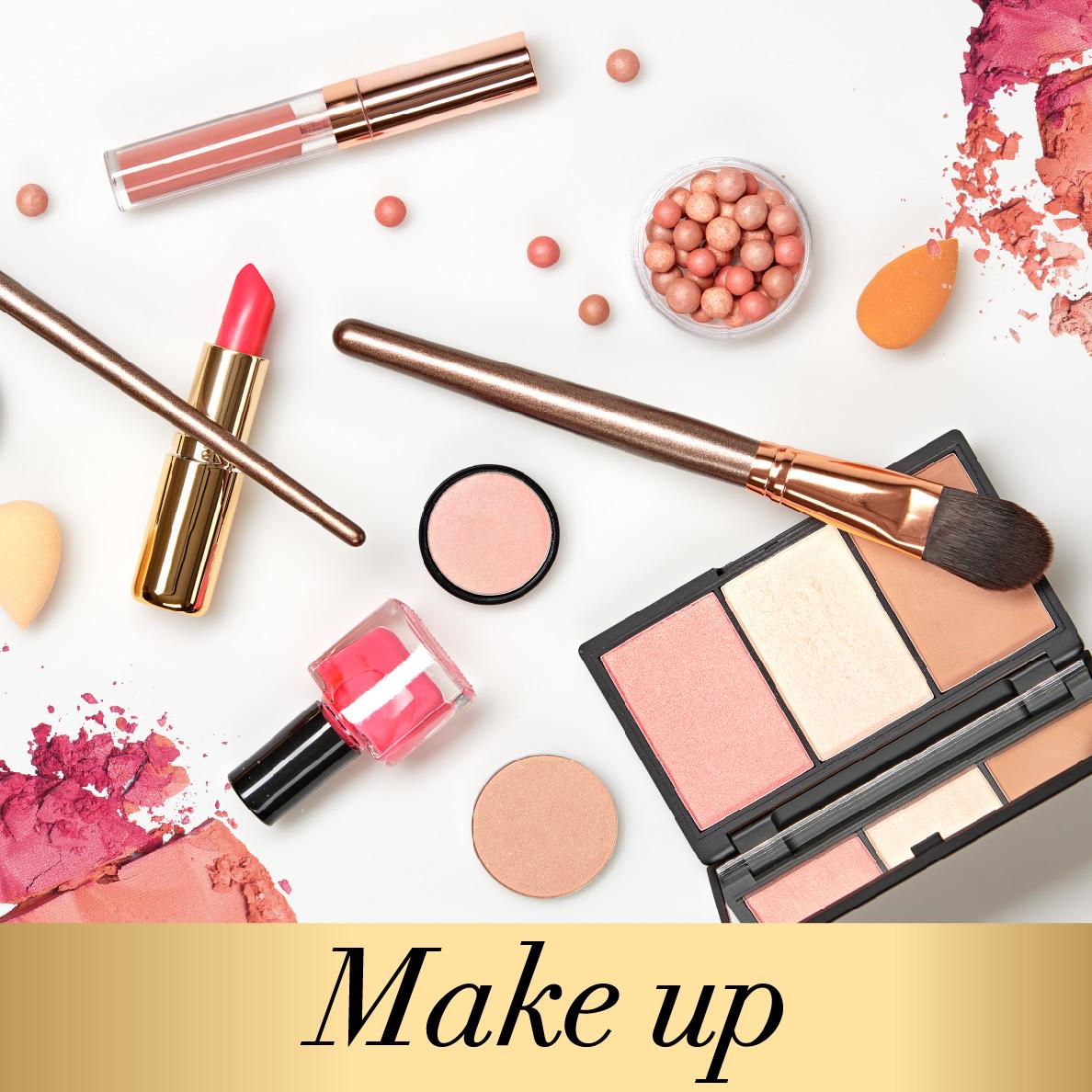 Make-up-570×570-1_1188x1188_acf_cropped