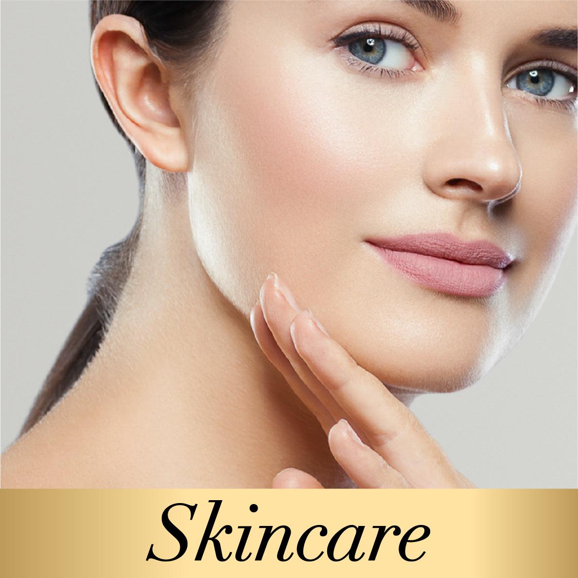 Skincare-570×570-1_1189x1188_acf_cropped