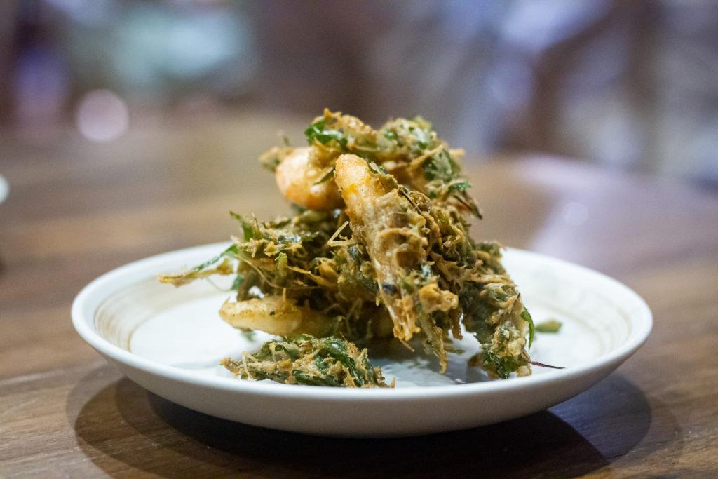 Chef table Food-14